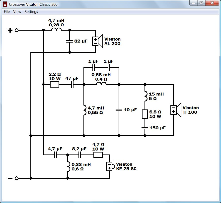 3 way circuit wiring diagram images way speaker crossover wiring diagram get image about wiring